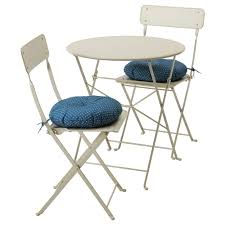 costco folding table in store folding table and chair public seatingding coat chairs wood costcod