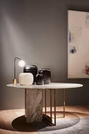 Dining Table Designs 377 Best Furniture Design Images On Pinterest Side Tables