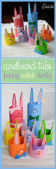 785 best easter u0026 kids images on pinterest easter ideas easter