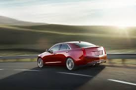 2015 Cadillac Elmiraj Price Cadillac Has A Hard Time Selling Ats And Cts Sedans