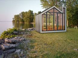 tiny territory homes under 400 square feet zillow porchlight house
