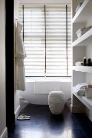131 best raamdecoratie images on pinterest blinds curtains and