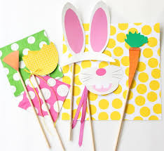 Preschool Easter Decorations by 232 Best Easter Craft Ideas Images On Pinterest Easter Ideas