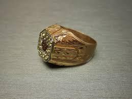 new men gold diamond rings jewellry u0027s website