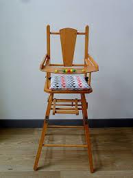 coussin chaise haute avec sangle coussin pour chaise haute combelle awesome extraordinaire coussin