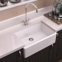 apron kitchen sinks u0026 drop in kitchen sink kitchen sinks