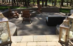 custom patio designs increase your curb appeal u0026 home u0027s value