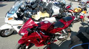 2004 honda motorcycle paint colors the best motorcycle 2017