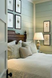 cottage bedroom paint color beach blue gray paintcoastal colors