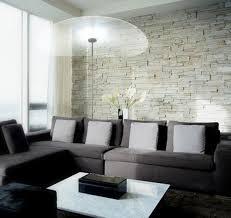 wohnzimmer gestaltung 61 coole beleuchtungsideen für wohnzimmer archzine net