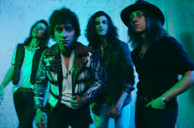 led zeppelin lava l greta van fleet vocalist on led zeppelin comparisons we ll take it
