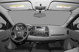 Chevy Silverado Work Truck 2015 - chevrolet silverado 2500 price modifications pictures moibibiki