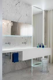 78 best bathrooms images on pinterest room bathroom ideas and