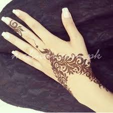 peacock henna tattoo printable mehndi designs quick henna designs