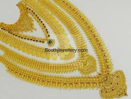 2324 best jewellery images on jewellery designs gold