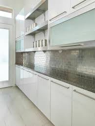 Black Subway Tile Kitchen Backsplash Fair 30 Subway Tile Garden Interior Design Ideas Of 66 Best