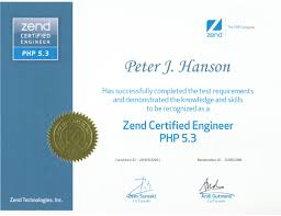 Php Resume Parser Peter J Hanson U0027s Online Resume Up And Running Your People