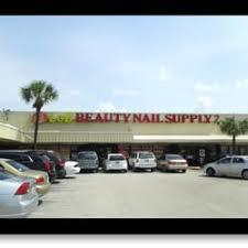kim u0027s nail supply miami fl gel nails filing