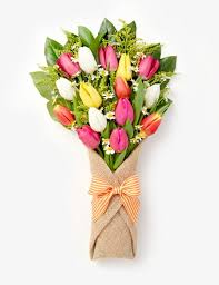 how to send flowers how to send flowers in 2017 bloomberg for how to send a bouquet