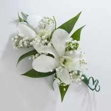 orchid boutonniere two dendrobium orchid boutonniere martin s specialty store order