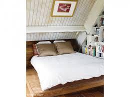 chambre lambris blanc decoration chambre lambris blanc