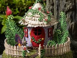 5 adorable fairy garden ideas to make right now plaid online
