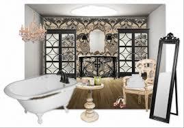 art nouveau bath zemandesignsand blogs art nouveau bathroom