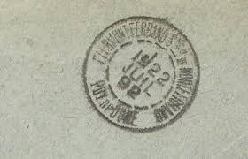 bureau de poste clermont ferrand rau