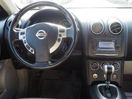 nissan qashqai used approved used vehicles for sale sims nissan