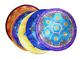 matzah covers matzah covers oshrit raffeld