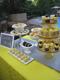 academy graduation party academy graduation party decorations party themes inspiration