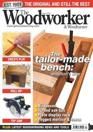 Woodworking News Magazine Uk by International Forest Industries Magazine June July 2013 By