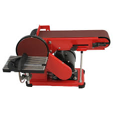 Bench Top Belt Sander Wholesale Power Tool Disc Sander Online Buy Best Power Tool Disc