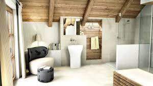 bad landhausstil mosaik wohndesign 2017 herrlich attraktive dekoration badezimmer