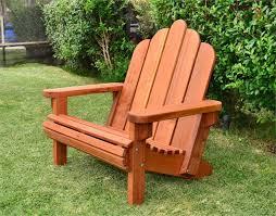 Adirondack Chairs Home Depot Beautiful Teak Adirondack Chairs U2014 Roniyoung Decors