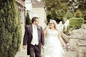 wedding dresses for larger the big day plus size bridal shop where every woman is made to