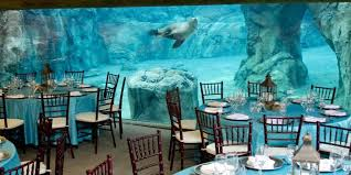 fresno wedding venues fresno chaffee zoo weddings get prices for wedding venues in ca