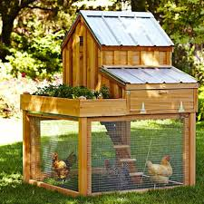 ubilio comchickewn coop with chicken house plans kenya page 2 easy