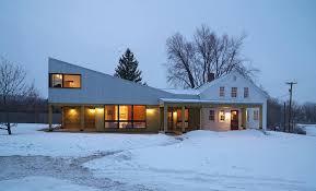breathtaking modern farmhouse plans decorating ideas for exterior