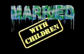 Married With Children Cast Married With Children Wikipedia