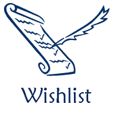 wish list desert sky s wishlist support waldorf inspired education by donation