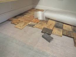 diy bathroom flooring ideas appealing bathroom floor ideas cheap with beautiful diy bathroom