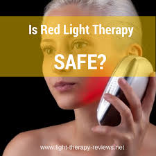 light therapy for pain reviews 21 proven benefits of red light therapy