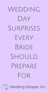 wedding preparation for best 25 wedding preparation ideas on wedding