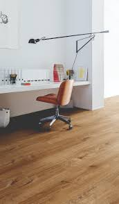 Quick Step Laminate Floor Cleaner Stylish Practical And Affordable Three Of The Many Reasons Why