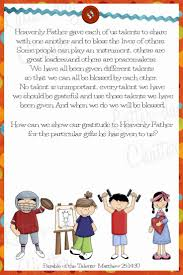 27 best z cc parable of talents images on pinterest parable of