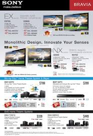 blu ray home theater system sony sony bravia nx800 nx700 ex700 ex600 edge led tv blu ray home