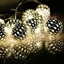 discount christmas lights led sphere 2017 led christmas sphere