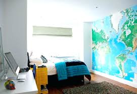 wall arts wall art for male bedroom wall decor for masculine