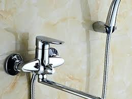 Sensor Kitchen Faucet Bathroom Motion Sensor Bathroom Faucet 23 Bath Shower Fabulous